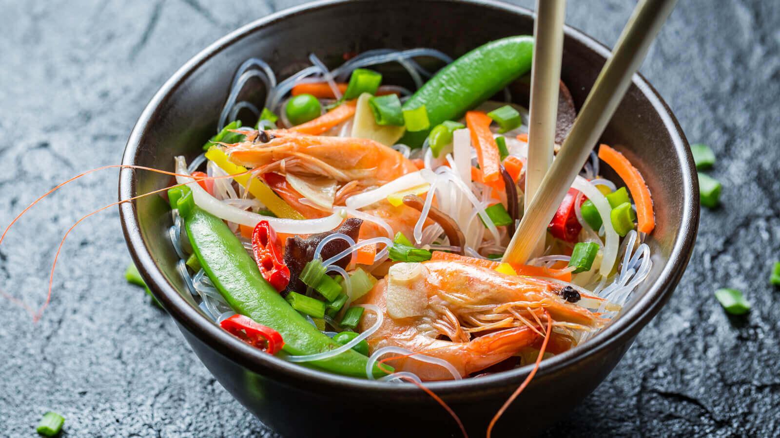 Deepalis Vegetarian Restaurant