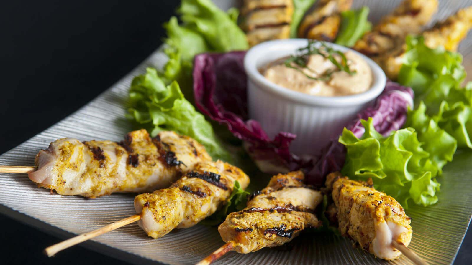 Bolu Kebab & Restaurant