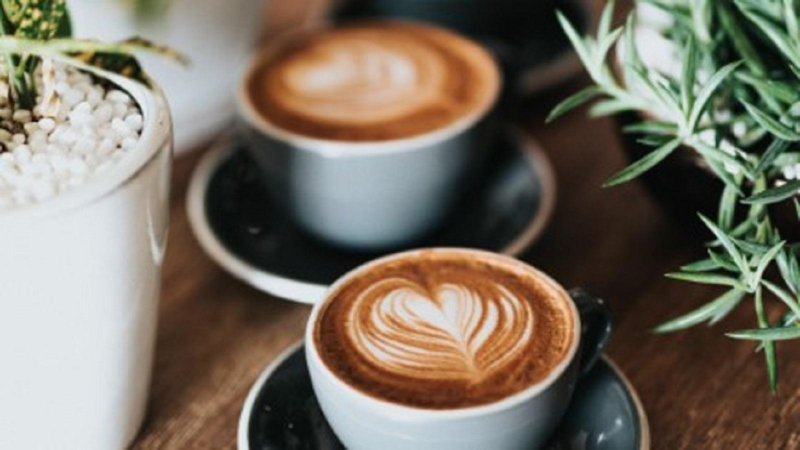Star Coffee Patisserie