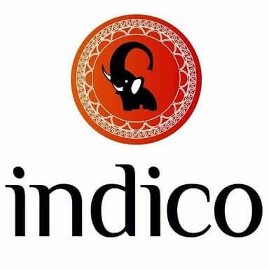 Indico