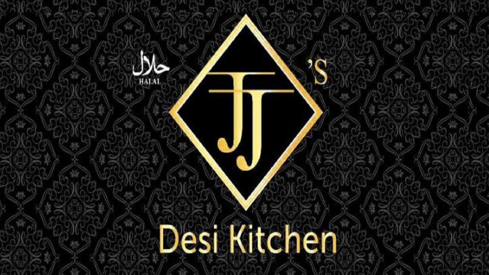 JJ's Desi Kitchen - Chorlton