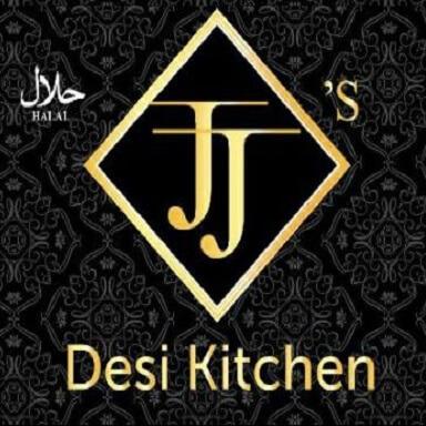JJ's Desi Kitchen - Chorlton