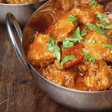 Spice of Lahore - Bournemouth